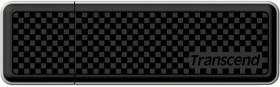Transcend JetFlash 780 8GB, USB-A 3.0 (TS8GJF780)
