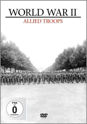 World War II Vol. 10 -- via Amazon Partnerprogramm