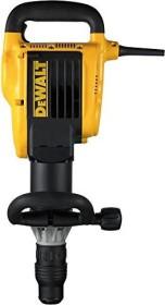 DeWalt D25899K Elektro-Abbruchhammer inkl. Koffer