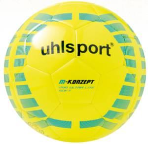 uhlsport M-Konzept 290 Ultra Lite Soft Trainingsball