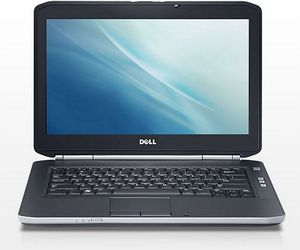 Dell Latitude E5420, Core i7-2620M, 8GB RAM, 500GB (L542070)