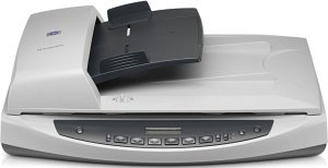 HP ScanJet 8270 (L1975A)