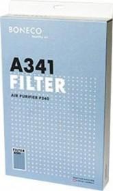 Boneco Filter A341