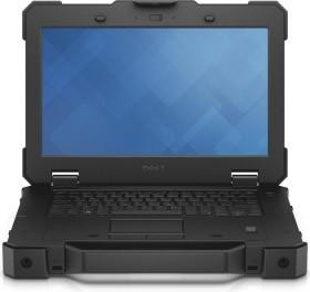 Dell Latitude 14 Rugged Extreme, Core i5-4300U, 8GB RAM, 256GB SSD (7204-9240 / CA002L72042EMEA)