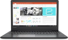 Lenovo IdeaPad 310-15IKB, Core i5-7200U, 8GB RAM, 128GB SSD, 1TB HDD, GeForce 920M (80TV01NSGE)