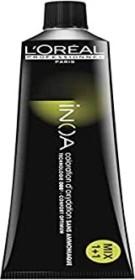 L'Oréal Inoa hair colour 3.0 dark brown intensive, 60ml