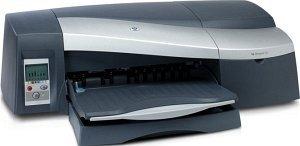 HP DesignJet 30 (C7790D)