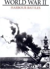 World War II Vol. 11 (DVD)