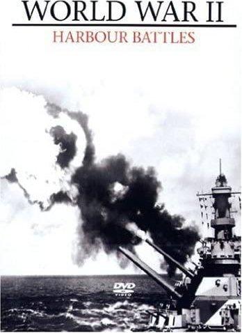 World War II Vol. 11 -- via Amazon Partnerprogramm