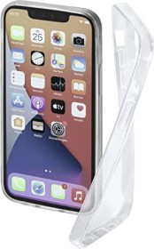 Hama Cover Crystal clear for Apple iPhone 13 mini transparent (196938)