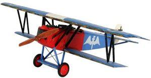 Revell Fokker D VII (04194)