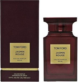 Tom Ford Jasmine Rouge Eau de Parfum, 100ml
