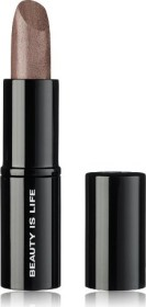 Beauty Is Life lipstick 28c clear, 4g