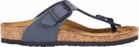 Birkenstock Gizeh navy (Junior) (0345443/1005128)