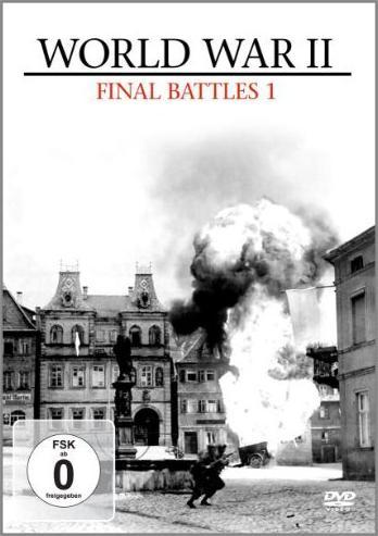 World War II Vol. 12 -- via Amazon Partnerprogramm