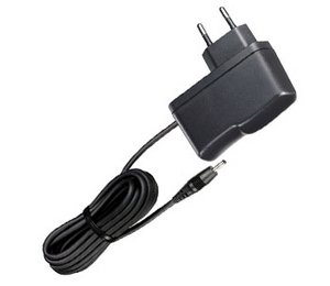 Nokia ACP-9E travel-quick charger