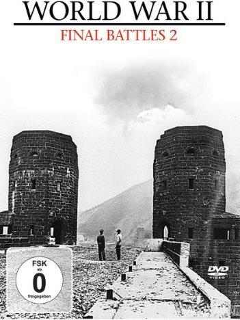 World War II Vol. 13 -- via Amazon Partnerprogramm