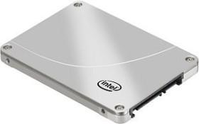 Intel SSD 320 160GB, SATA (SSDSA1NW160G301)