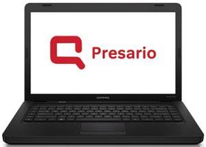 HP Compaq Presario CQ56-112EA, UK (XM687EA)
