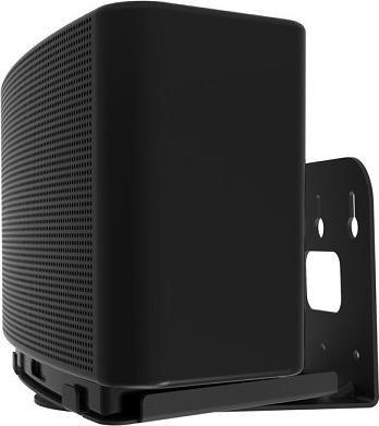 NewStar Sonos Play5 wall mount black, piece (NM-WS500BLACK)