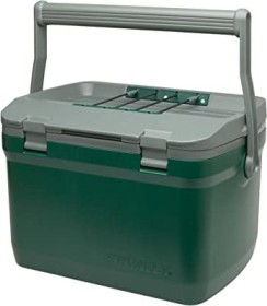 Stanley Adventure 15.1 passive-cooling box green (10-01623-001)