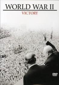 World War II Vol. 14 (DVD)