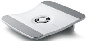 Belkin Laptop-Cooling Stand (F5L001er)