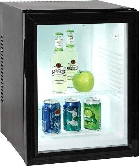 syntrox mbc 40 glas tisch k hlschrank k hlen gefrieren haushalt preisvergleich. Black Bedroom Furniture Sets. Home Design Ideas