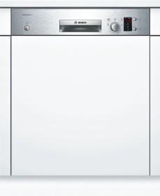 Bosch Serie 2 SMI25AS00E