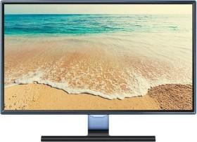 "Samsung T24E390E, 23.6"" (LT24E390EIEN)"