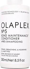 Olaplex Bond Maintenance Conditioner, 250ml