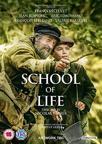 School of life (UK) -- via Amazon Partnerprogramm