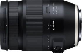 Tamron 35-150mm 2.8-4.0 Di VC OSD für Canon EF schwarz (A043E)