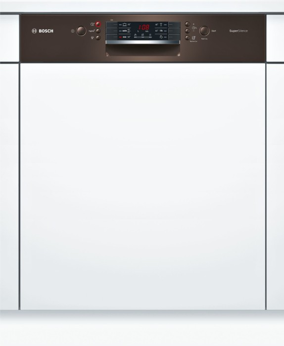 Bosch Serie 4 SMI46MM03E