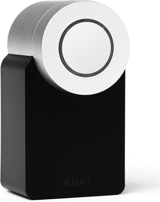 Nuki SMART LOCK Türöffner, Bluetooth (010.116)