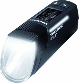 Trelock LS 760 I-GO Vision front light