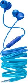 Philips SHE2405 blau (SHE2405BL/00)