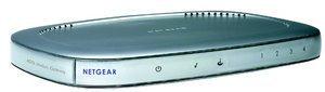 Netgear DG824B ADSL modem Router