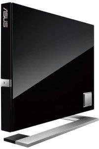 ASUS SBW-06C2X-U, USB 2.0 (90-DT20304-UA111KZ)