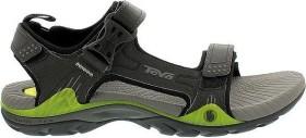 Teva Toachi 2 charcoal grey (men) | Skinflint Price