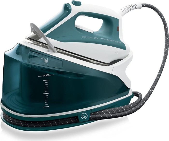 Rowenta DG7520 Compact Steam stacja parowa -- via Amazon Partnerprogramm