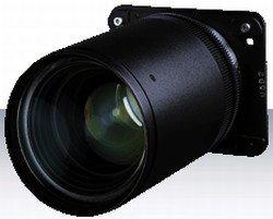 Sanyo LNS-S30 standard zoom interchangeable lens