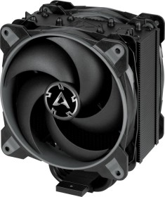 Arctic Freezer 34 eSports DUO grau (ACFRE00075A)