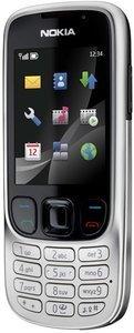 Nokia 6303 classic black