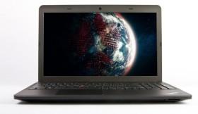Lenovo ThinkPad Edge E531, Core i5-3230M, 8GB RAM, 1TB HDD (N4IB8GE)