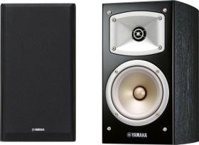 Yamaha NS-B330 black, pair