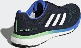 adidas Adizero Boston 7 Laufschuhe Herren legend ink shock