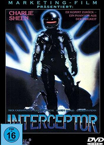 Interceptor -- via Amazon Partnerprogramm
