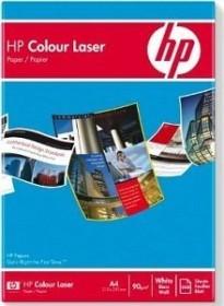 HP colour laser-paper A4, 90g/m², 500 sheets (CHP370)