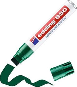 edding 850 Permanentmarker grün (4-850004)